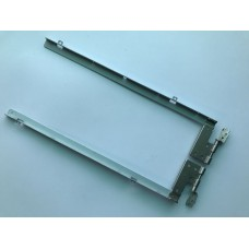 Петли для ноутбука Fujitsu Amilo Pi2530, Pi2540, Xi2428