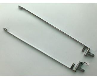 Петли для ноутбука HP Compaq nc2400