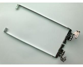 Петли для ноутбука HP G56 G62 CQ56 CQ62