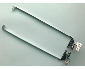 Петли для ноутбука HP Pavilion DV6-3000