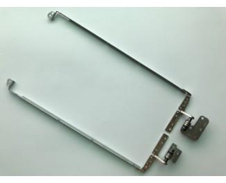 Петли для ноутбука HP Pavilion DV6-6000