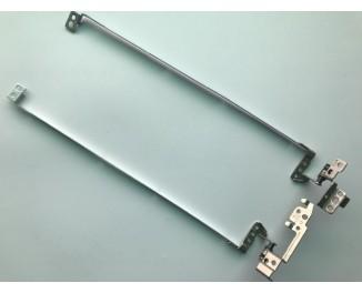 Петли для ноутбука Lenovo G570 G575