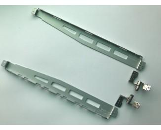 Петли для ноутбука Samsung R70 R560
