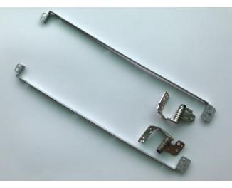 Петли для ноутбука Sony VAIO VGN-NW350F, NW240F, pcg-7184