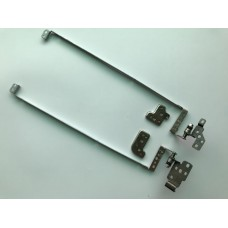 Петли для ноутбука Toshiba Satellite L750 L755