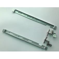 Петли для ноутбука Samsung R425, R430, RV408, RV410