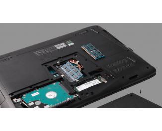 Как разобрать ноутбук Asus ROG GL552