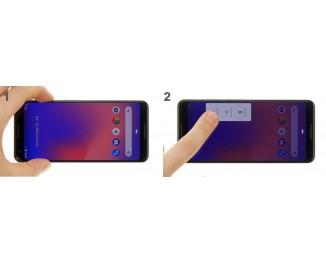Как заменить дисплей Google Pixel 3
