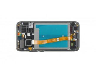 Как заменить дисплей Huawei Honor 10
