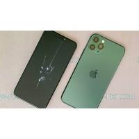 Как заменить дисплей на iPhone 11 Pro