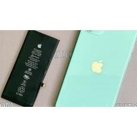 Как заменить батарею iPhone 11