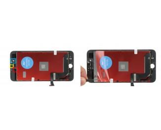 Как заменить дисплей iPhone 7 Plus