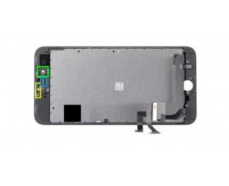 Как заменить дисплей iPhone 8 Plus