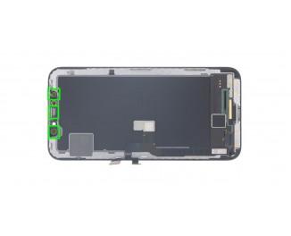 Как заменить дисплейiPhone X