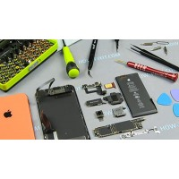 Инструкции по ремонту iPhone XR