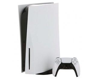 Ремонт PlayStation 5