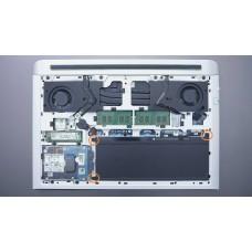 Как разобрать Dell G7 15 Gaming