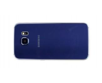 Как заменить заднюю крышку Samsung Galaxy S6
