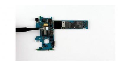 Как заменить основную камеру Samsung Galaxy Note Edge