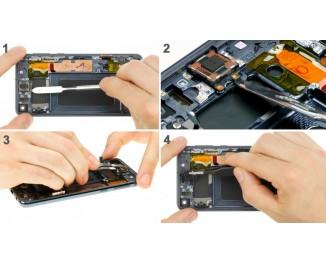 Инструкции по ремонту Samsung Galaxy S10e