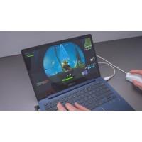 Обзор ноутбука ASUS ZenBook 13 UX331