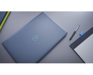 Обзор ноутбука Dell G3 15 Gaming