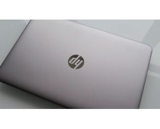 Обзор ноутбука HP ProBook 470 G4
