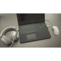 Обзор ноутбука Lenovo Legion Y530