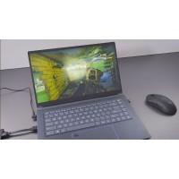 Обзор ноутбука MSI PS63