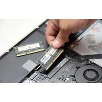 Все что нужно знать про оперативную память для ноутбука