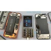 Как восстановить True Tone на iPhone