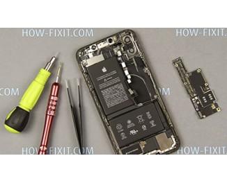 Что нужно знать, приступая к ремонту мобильного телефона