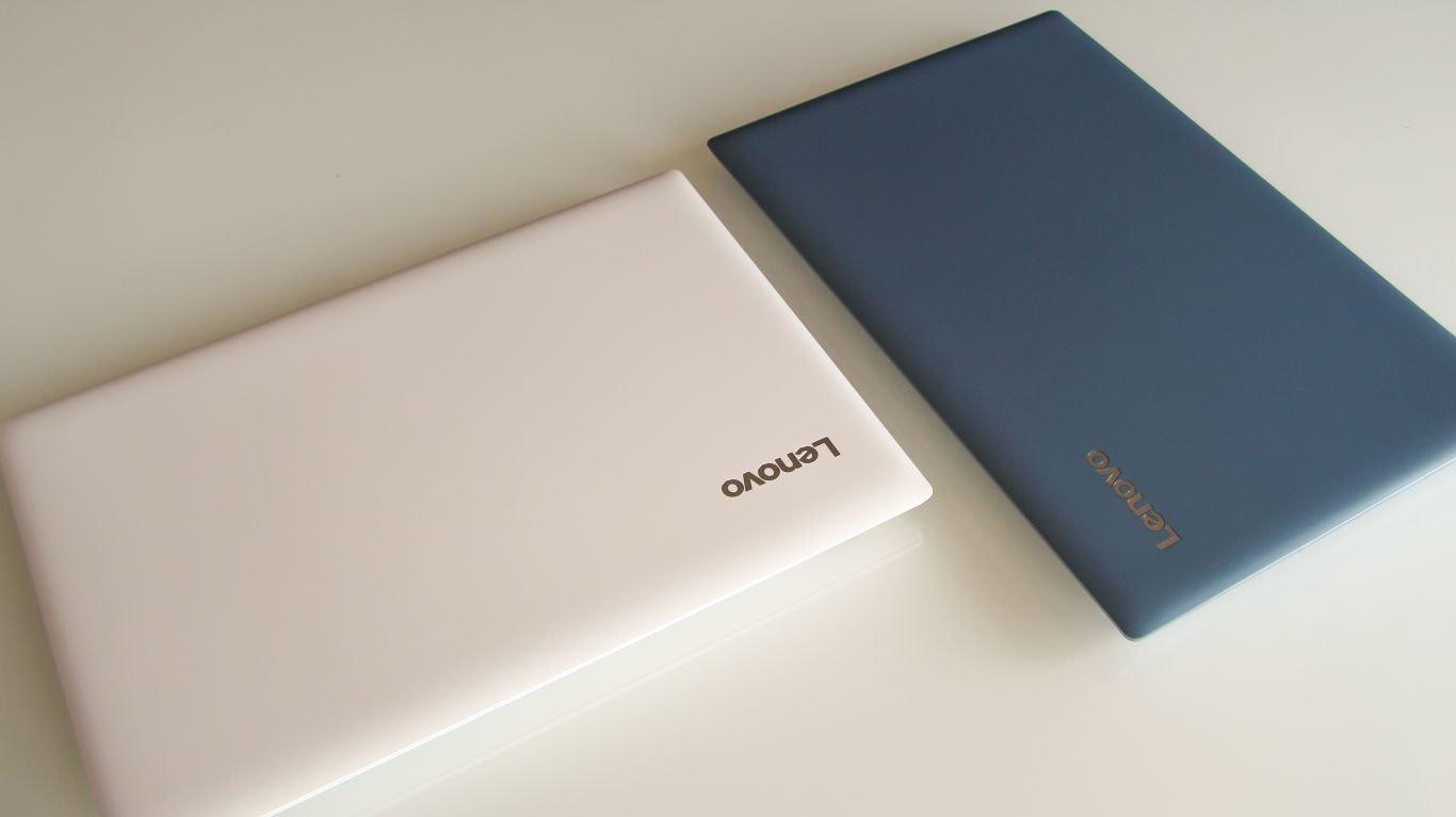 отзывы и вывод о ноутбуке Lenovo 320-15ISK